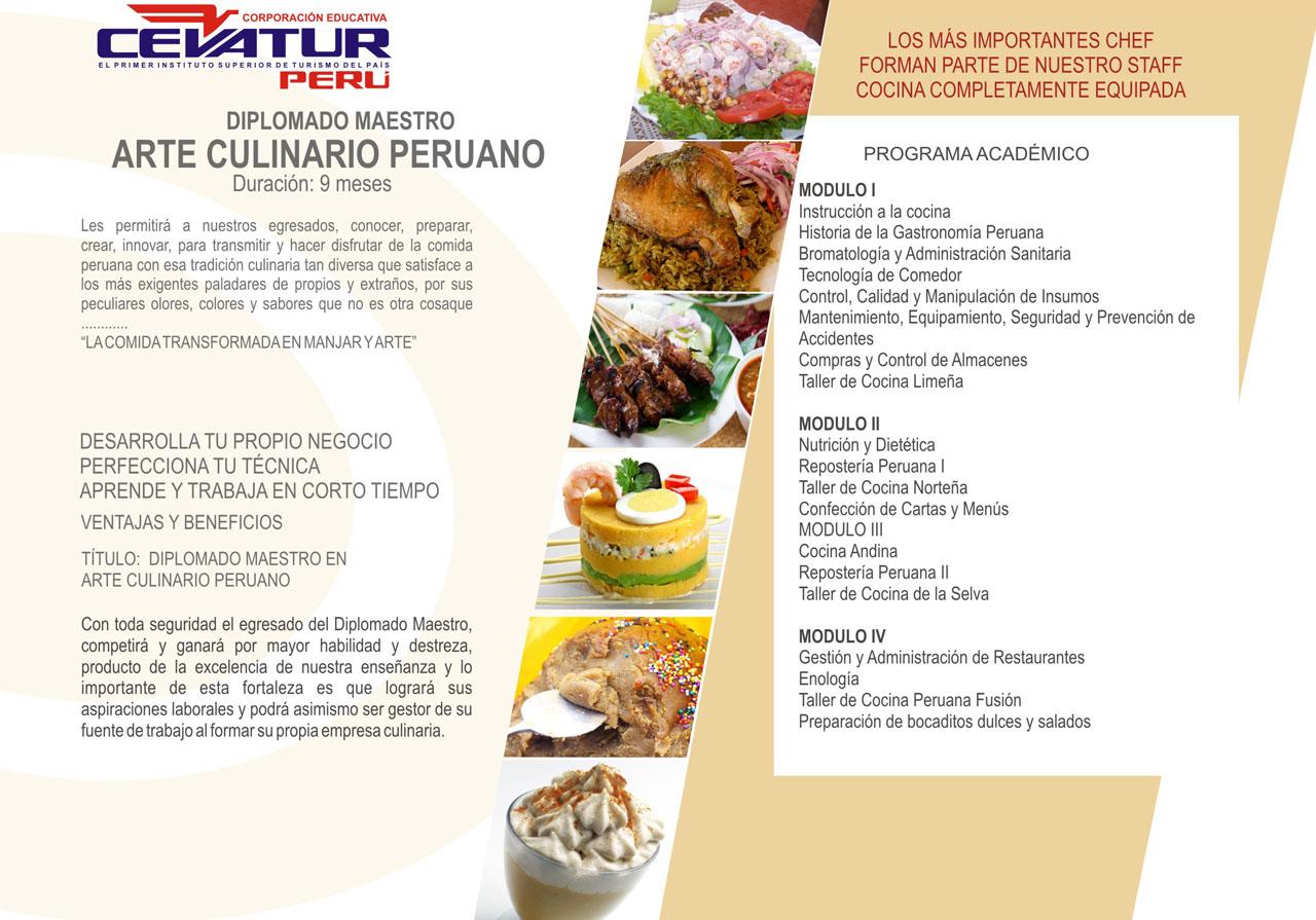 Dorable Cocina Del País Del Arte Dulce Colección - Ideas de ...