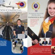 Brochure carreras página 3 - 10