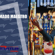 diplomado bartender 1